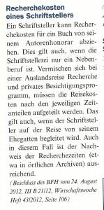 IHK Magazin 01/2013